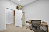 12276 San Jose Blvd - Photo 13