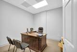 12276 San Jose Blvd - Photo 15