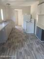 2351 3RD Ave - Photo 2