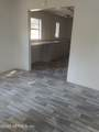 2351 3RD Ave - Photo 5