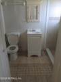 2351 3RD Ave - Photo 7