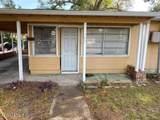 1851 Florida Ave - Photo 1