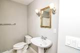 121 Beachside Dr - Photo 43