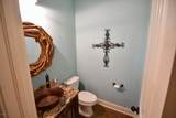 10209 Williams Way - Photo 21