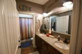 10209 Williams Way - Photo 35