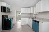 2436 Parental Home Rd - Photo 7