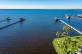 10966 Riverport Dr - Photo 74
