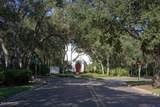 1535 Lakeview Ln - Photo 3