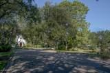 1535 Lakeview Ln - Photo 4