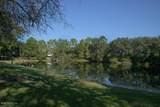1535 Lakeview Ln - Photo 5