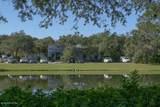 1535 Lakeview Ln - Photo 7