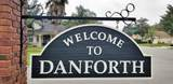 3860 Danforth Dr - Photo 50