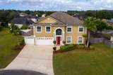 3005 Tower Oaks Dr - Photo 1