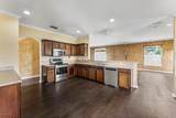 3005 Tower Oaks Dr - Photo 10