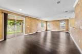 3005 Tower Oaks Dr - Photo 13