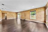 3005 Tower Oaks Dr - Photo 14