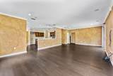 3005 Tower Oaks Dr - Photo 15