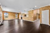 3005 Tower Oaks Dr - Photo 16