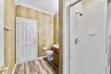 3005 Tower Oaks Dr - Photo 19