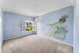 3005 Tower Oaks Dr - Photo 24
