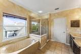 3005 Tower Oaks Dr - Photo 30