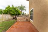 3005 Tower Oaks Dr - Photo 41