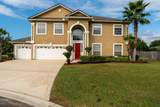 3005 Tower Oaks Dr - Photo 45