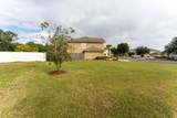 3005 Tower Oaks Dr - Photo 48