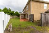 3005 Tower Oaks Dr - Photo 49