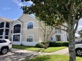 425 Timberwalk Ct - Photo 4