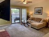 425 Timberwalk Ct - Photo 6