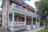 122 Duval St - Photo 2
