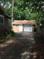 1092 Willow Branch Ave - Photo 20