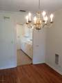 1092 Willow Branch Ave - Photo 8