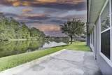 1721 Glen Laurel Dr - Photo 27