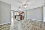 625 Oakleaf Plantation Pkwy - Photo 21