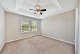 625 Oakleaf Plantation Pkwy - Photo 24