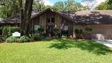 3327 Scrub Oak Ln - Photo 2
