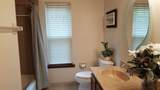 3327 Scrub Oak Ln - Photo 25