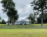 3244 143 County Road - Photo 1