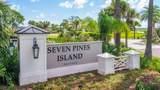 2385 Pine Island Ct - Photo 54