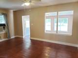 705 Highland Ave - Photo 10