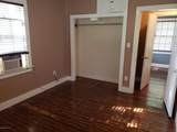 705 Highland Ave - Photo 16