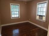 705 Highland Ave - Photo 17
