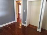 705 Highland Ave - Photo 18