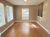 705 Highland Ave - Photo 3
