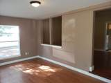 705 Highland Ave - Photo 4