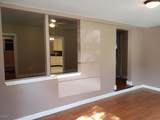 705 Highland Ave - Photo 5