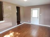 705 Highland Ave - Photo 6