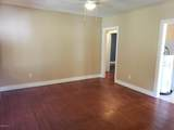 705 Highland Ave - Photo 7